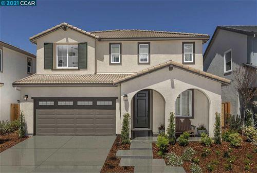 Photo of 1311 Carraige Road, HOLLISTER, CA 95023 (MLS # 40959955)