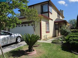 Photo of 1550 Paradise Valley Dr, WOODLAND, CA 95776 (MLS # 40866956)