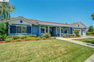 Photo of 2558 Merlot Ln, LIVERMORE, CA 94550 (MLS # 40870956)
