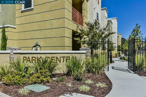 Photo of 4716 Norris Canyon Rd #202, SAN RAMON, CA 94583 (MLS # 40885956)