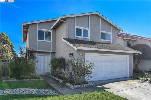 Photo of 7134 Cabernet Ave, NEWARK, CA 94560 (MLS # 40892957)