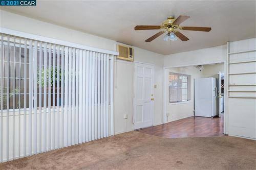 Photo of DANVILLE, CA 94526 (MLS # 40937957)