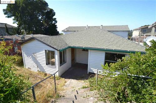 Photo of 1629 Beau Rivage, SAN PABLO, CA 94806 (MLS # 40885960)