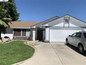 Photo of 3662 Baylor Court, MERCED, CA 95348 (MLS # 40870961)
