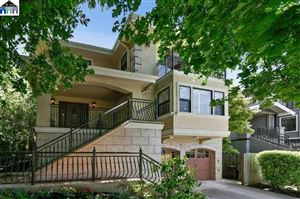 Photo of 4200 Balfour, OAKLAND, CA 94610 (MLS # 40873961)
