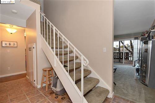Tiny photo for 80 Sea Point Way, PITTSBURG, CA 94565 (MLS # 40889961)