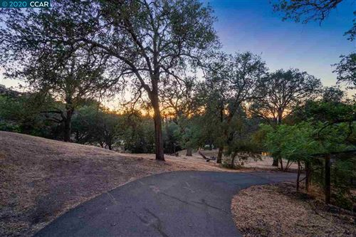 Tiny photo for 2484 Deer Valley Ln, WALNUT CREEK, CA 94598 (MLS # 40909961)