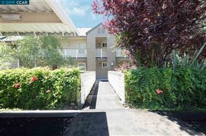 Photo of 725 Essex Ct #395, HAYWARD, CA 94544 (MLS # 40870962)