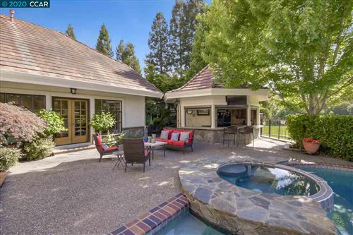 Tiny photo for 86 Red Birch Ct, DANVILLE, CA 94506 (MLS # 40906963)