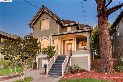 Photo of 1164 Broadway, ALAMEDA, CA 94501 (MLS # 40926963)