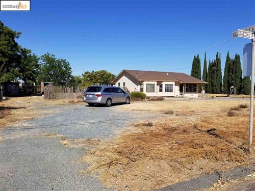 Photo of 3211 Curlew Connex, KNIGHTSEN, CA 94548 (MLS # 40892965)