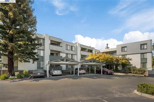 Photo of 40425 Chapel Way #312, FREMONT, CA 94538 (MLS # 40926965)