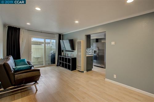 Tiny photo for 1133 Meadow Ln #55, CONCORD, CA 94520 (MLS # 40889966)