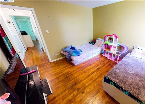 Tiny photo for 332 N Parkview Ave, DALY CITY, CA 94014 (MLS # 40906967)