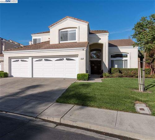 Photo of 2941 Miraloma Way, UNION CITY, CA 94587 (MLS # 40924968)