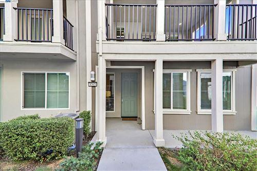 Photo of 8565 Pierview Way, NEWARK, CA 94560 (MLS # 40967968)