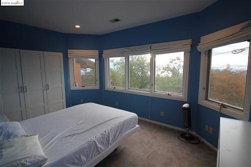 Tiny photo for 3 Senior Ave, BERKELEY, CA 94708 (MLS # 40889969)