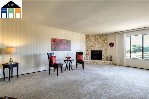 Tiny photo for 1550 Bancroft Ave #431, SAN LEANDRO, CA 94577 (MLS # 40929969)