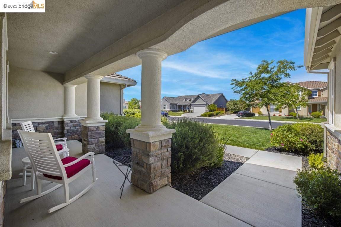 Photo of 2254 SUGARLOAF CT., BRENTWOOD, CA 94513 (MLS # 40948969)