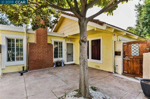 Tiny photo for 2929 N Apple Ct, ANTIOCH, CA 94509-5215 (MLS # 40889970)