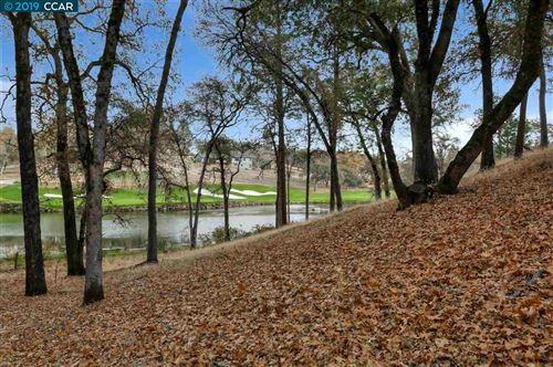 Tiny photo for 11753 Skylark Court, Auburn Unincorp, CA 95602 (MLS # 40889973)