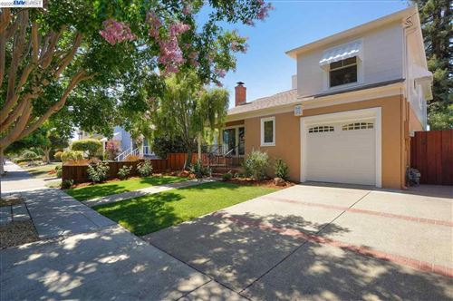 Photo of 140 Begier Ave, SAN LEANDRO, CA 94577 (MLS # 40910973)