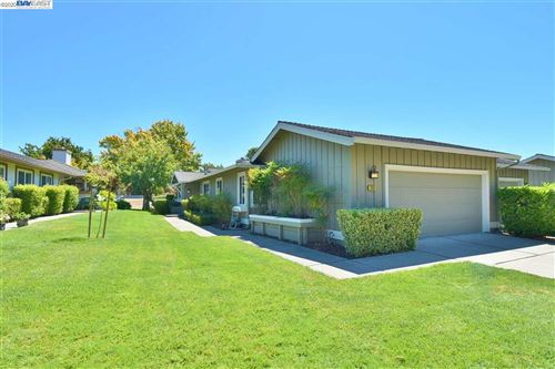 Photo of 1894 Saint George Rd, DANVILLE, CA 94526 (MLS # 40915973)