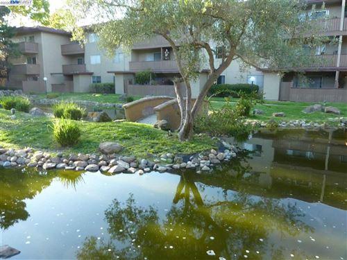 Photo of 1311 Webster St #E110, ALAMEDA, CA 94501 (MLS # 40916973)