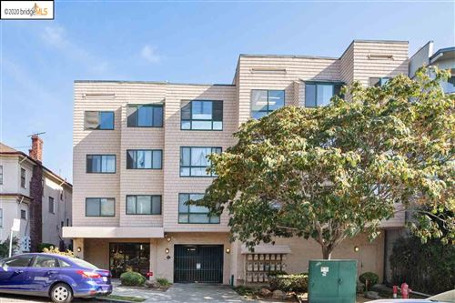 Photo of 260 Perkins St #1D, OAKLAND, CA 94610 (MLS # 40926973)