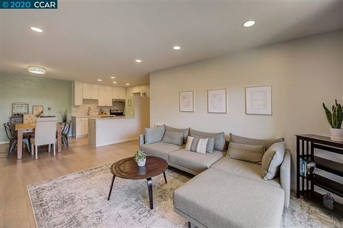 Photo of 500 Vernon St #217, OAKLAND, CA 94610 (MLS # 40905974)