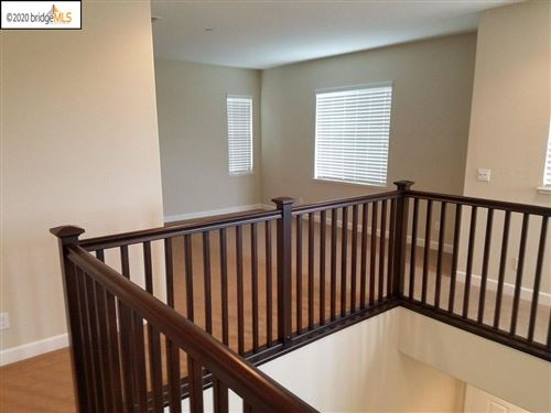 Tiny photo for 652 Foxboro Ct, BRENTWOOD, CA 94513 (MLS # 40906974)