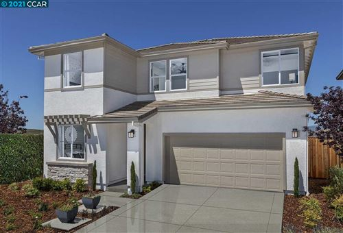 Photo of 1307 Carraige Road, HOLLISTER, CA 95023 (MLS # 40959974)