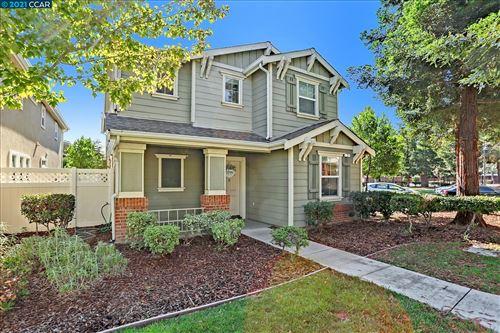 Photo of 2 Addison Ct, PITTSBURG, CA 94565 (MLS # 40962974)