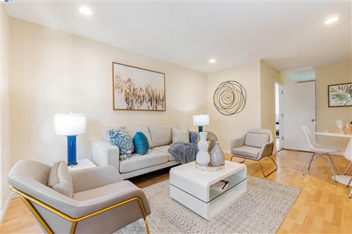 Photo of 38500 Paseo Padre Pkwy #312, FREMONT, CA 94536 (MLS # 40966974)