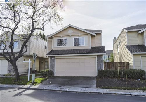 Photo of 33847 Raven Ter, FREMONT, CA 94555 (MLS # 40892976)