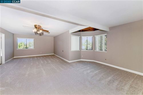 Photo of 1464 Cortez Ct, WALNUT CREEK, CA 94598 (MLS # 40915977)