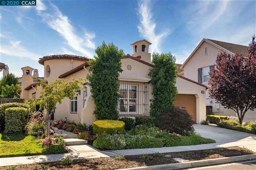Photo of 3018 E Griffon St, DANVILLE, CA 94506 (MLS # 40922977)