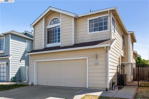 Photo of 34236 Xanadu Ter, FREMONT, CA 94555 (MLS # 40910978)