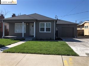 Photo of 601 FOURTH STREET, BRENTWOOD, CA 94513-9999 (MLS # 40853979)
