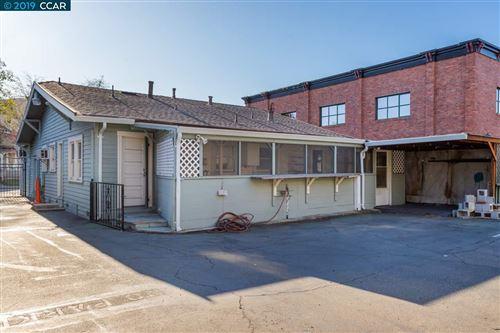Photo of DANVILLE, CA 94526 (MLS # 40890979)