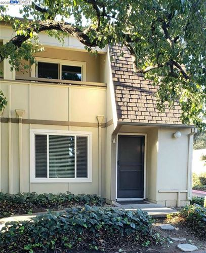 Photo of 1555 Schenone Ct #A, CONCORD, CA 94521 (MLS # 40925979)