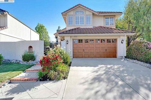 Photo of 680 Loyola Way, LIVERMORE, CA 94550 (MLS # 40946981)