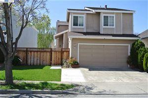Photo of 34243 Kenwood Dr, FREMONT, CA 94555 (MLS # 40814982)