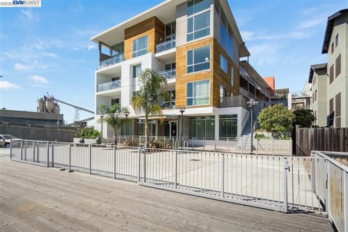 Photo of 340 29Th Ave #307, OAKLAND, CA 94601 (MLS # 40908982)
