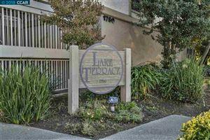 Photo of 1790 Ellis St, CONCORD, CA 94520 (MLS # 40845983)