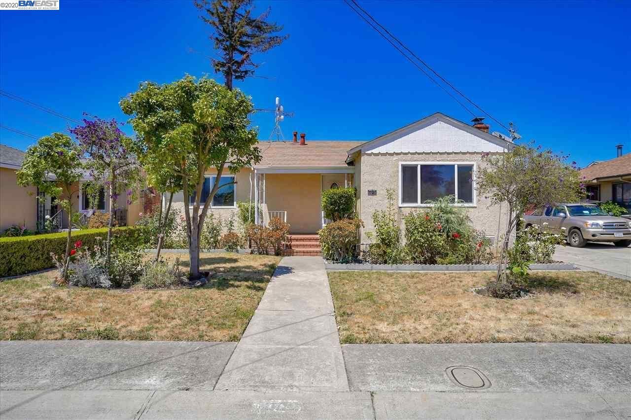 14970 Western Ave, San Leandro, CA 94578 - MLS#: 40919984