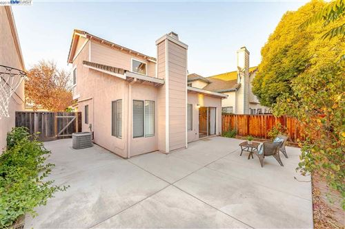Tiny photo for 35876 Killorglin Cmn, FREMONT, CA 94536 (MLS # 40889986)
