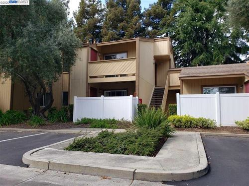 Photo of 38596 Mary Ter, FREMONT, CA 94538 (MLS # 40900986)