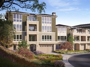 Photo of 57 Waterline Place, POINT RICHMOND, CA 94801 (MLS # 40807987)