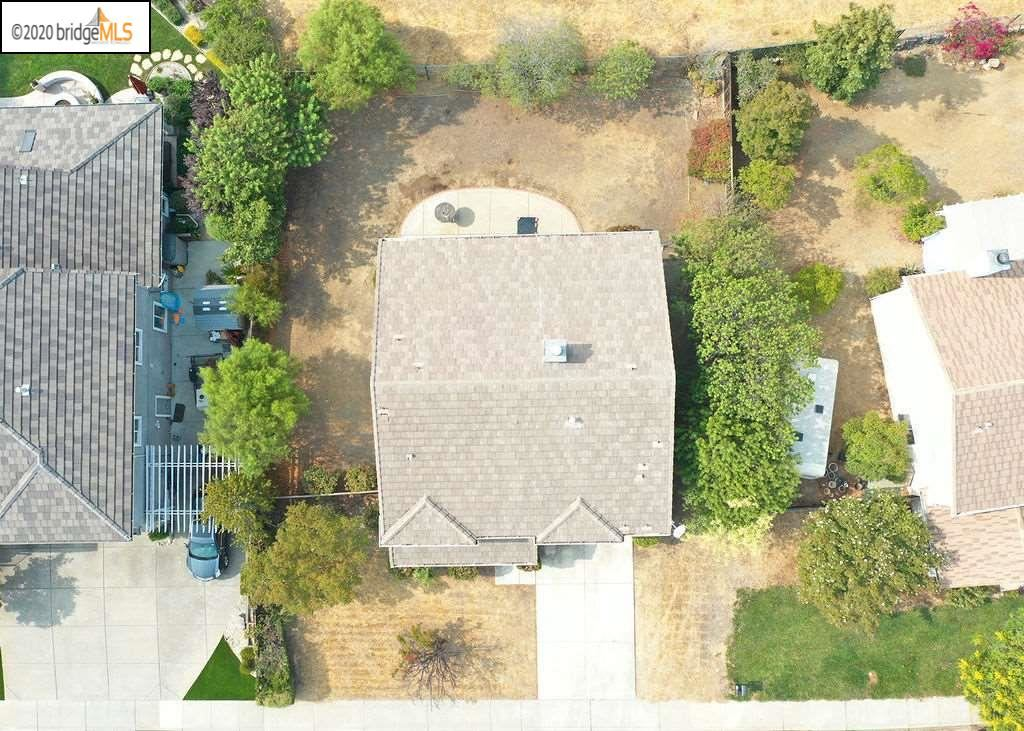 Photo of 5384 Southwood Way, ANTIOCH, CA 94531 (MLS # 40920987)
